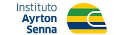 Fundação Airton Sena