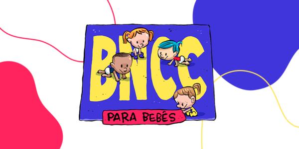 BNCC-na-Creche